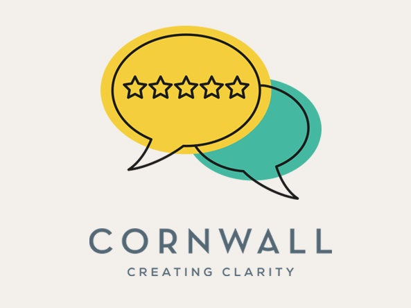 Cornwall Energy logo