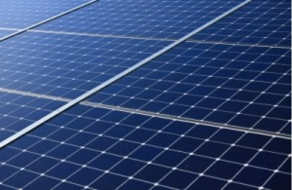 Feed-in tariff results in 380,000 green energy projects