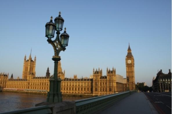 Government reveals new renewable energy strike prices