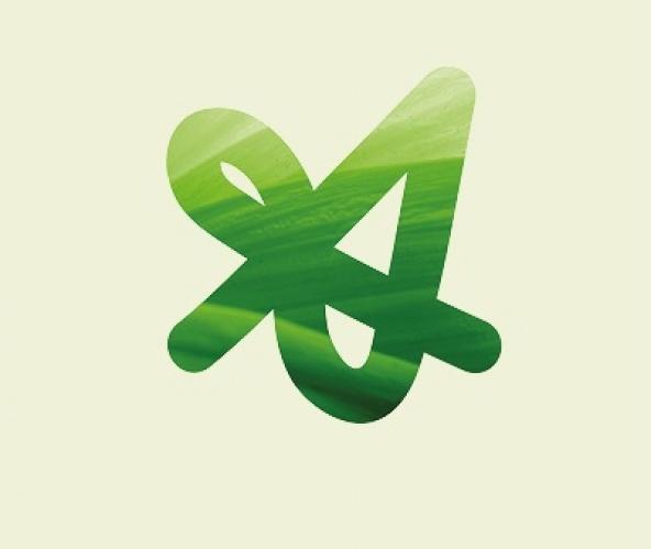 Apollo Energy Environmental Logo
