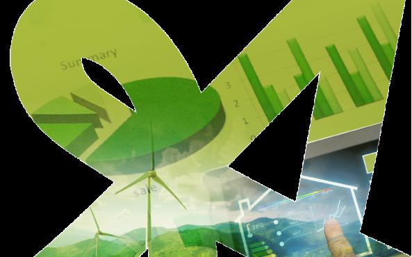 Apollo Environmental Logo